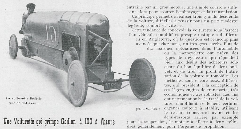 Bedelia Cyclecar - Page 4 La_fra24
