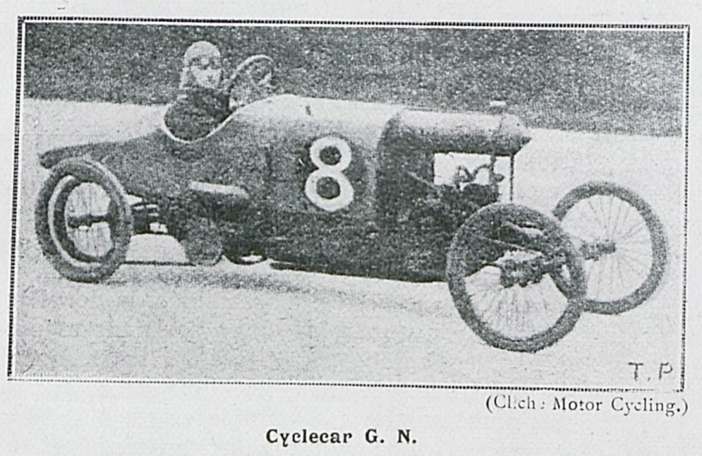 GN cyclecar - Page 8 La_fra32
