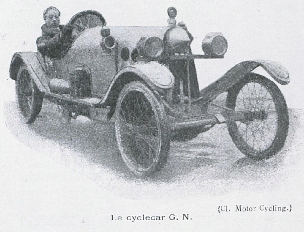 GN cyclecar - Page 8 La_fra67