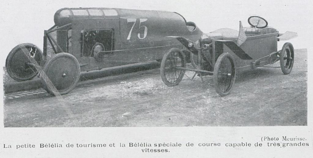 Bedelia Cyclecar - Page 4 La_fra68