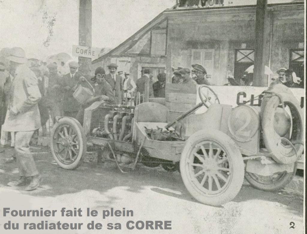 FOURNIER Pilote Licorne La_vie33