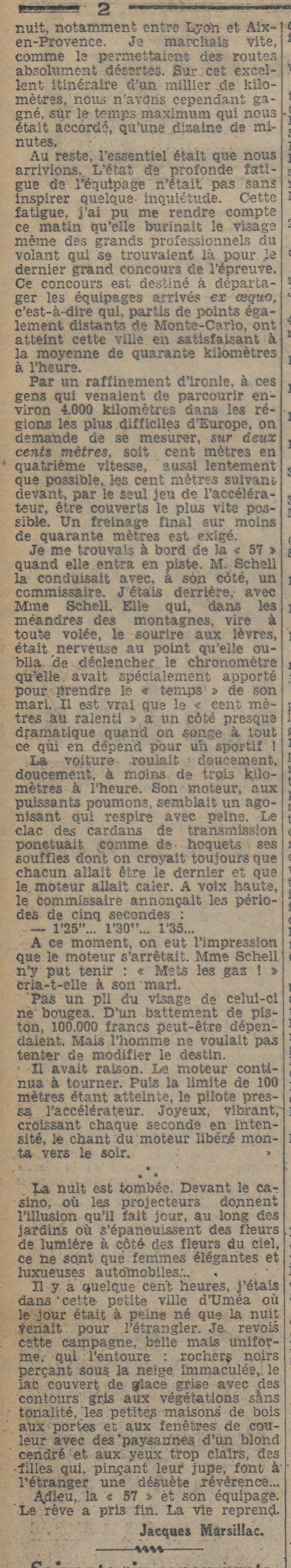 Un pilote Licorne : HECTOR PETIT - Page 2 Le_jou73