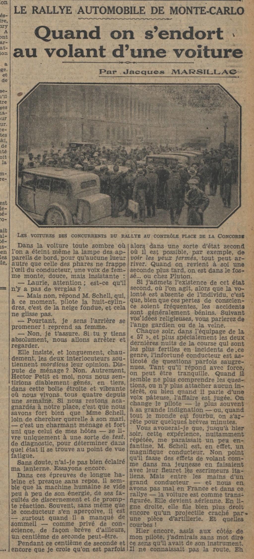 Un pilote Licorne : HECTOR PETIT - Page 2 Le_jou74