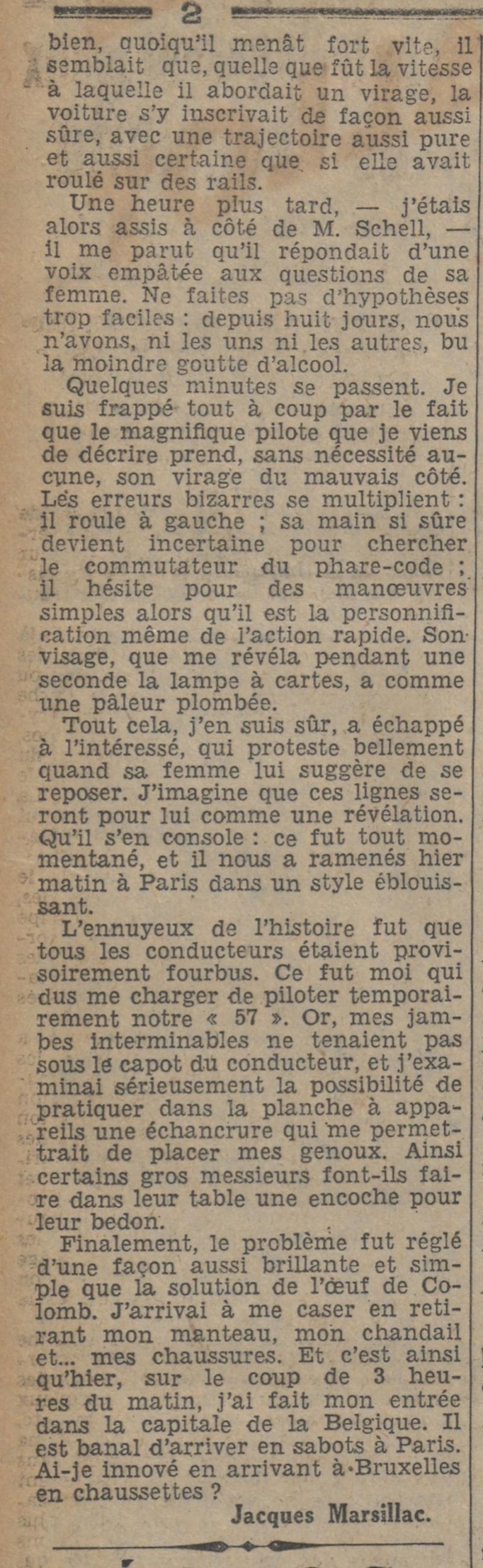 Un pilote Licorne : HECTOR PETIT - Page 2 Le_jou75