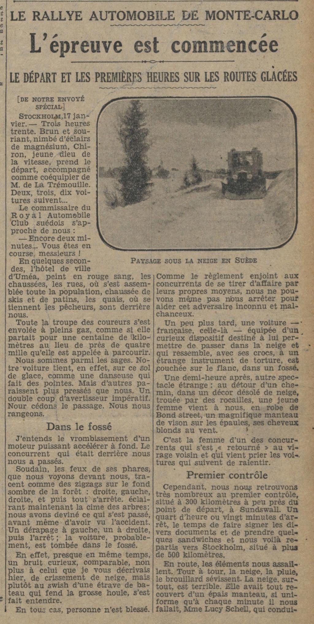 Un pilote Licorne : HECTOR PETIT - Page 2 Le_jou76