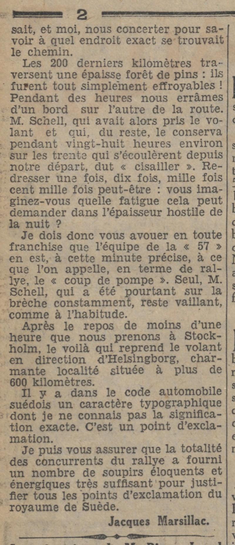Un pilote Licorne : HECTOR PETIT - Page 2 Le_jou77