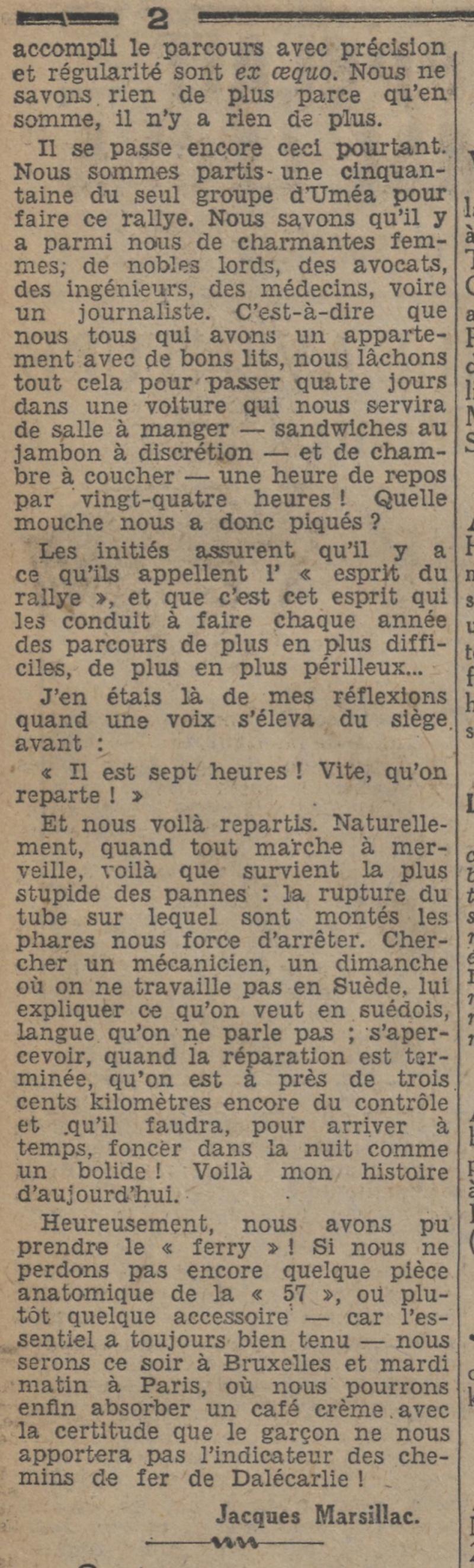 Un pilote Licorne : HECTOR PETIT - Page 2 Le_jou79