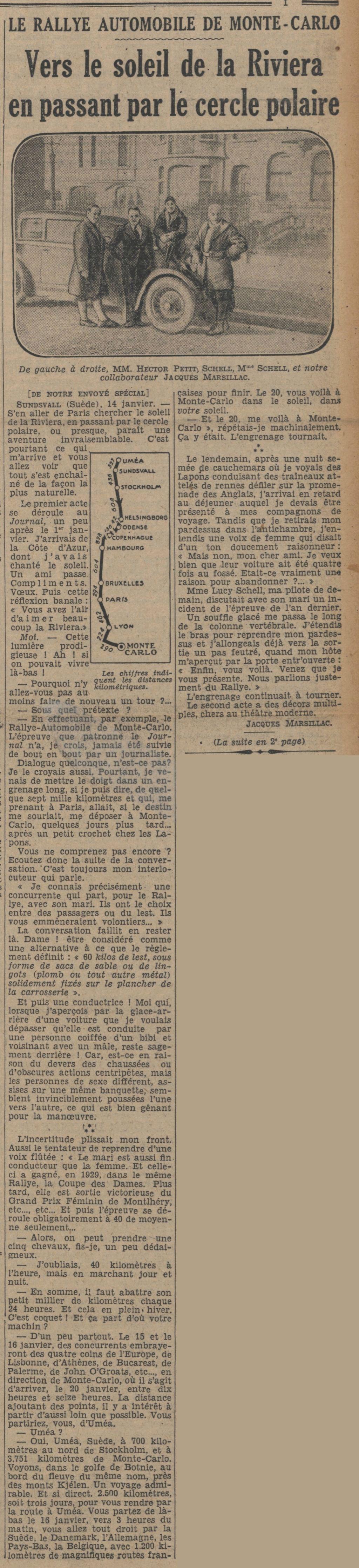 Un pilote Licorne : HECTOR PETIT - Page 2 Le_jou80