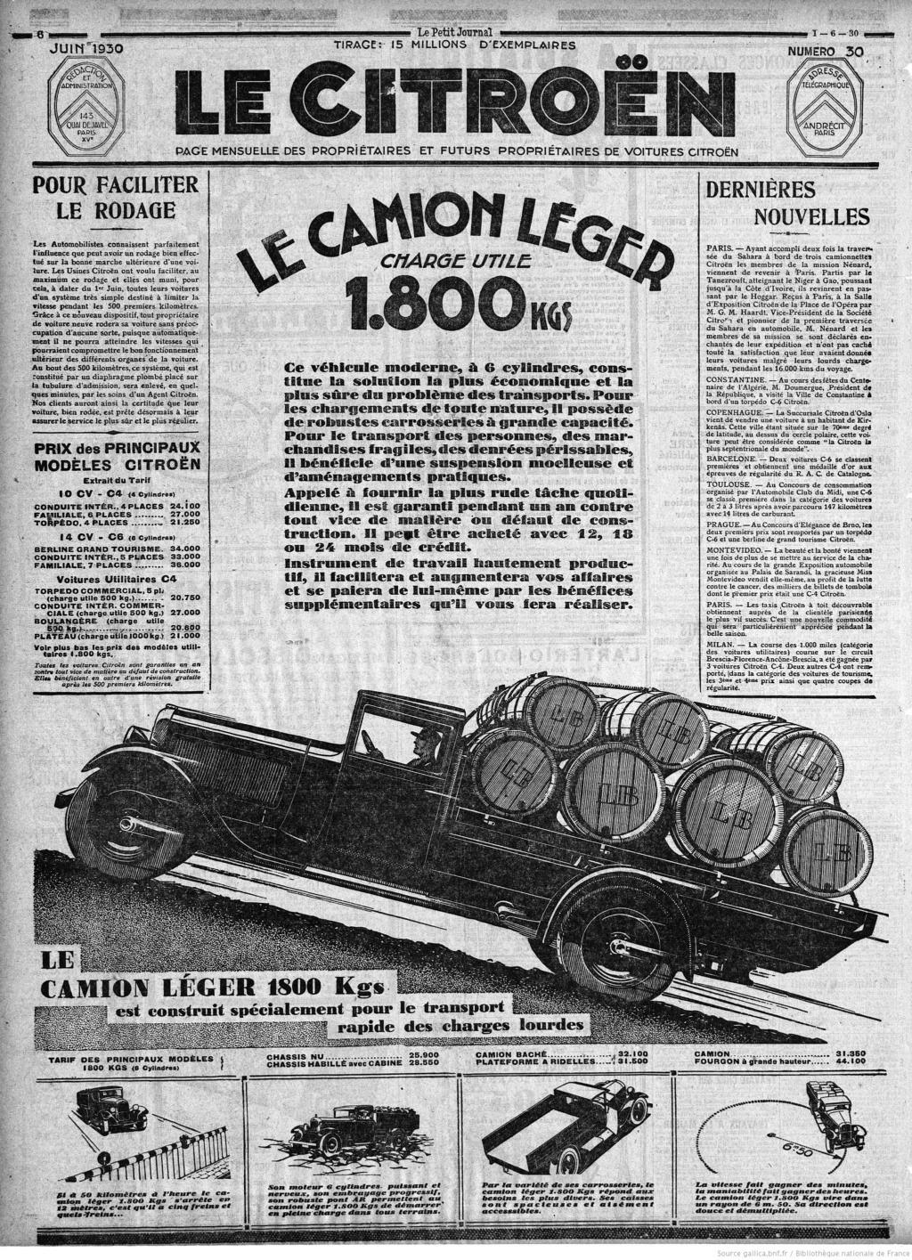 Le Petit CITROËN....page mensuelle Le_pet19