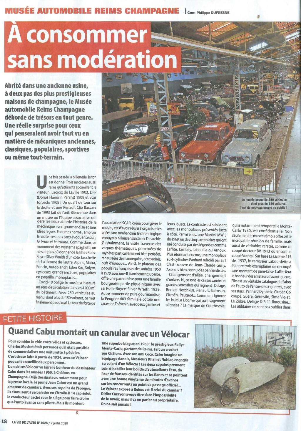 Musée de Reims - Champagne - Page 2 Lva_mu10