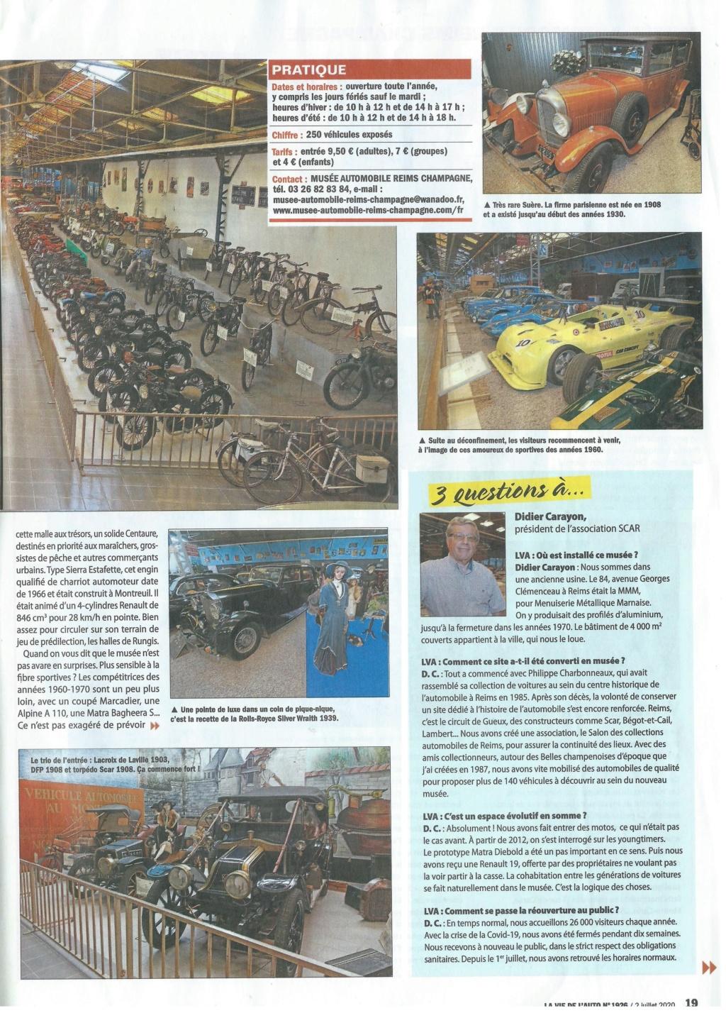 Musée de Reims - Champagne - Page 2 Lva_mu12