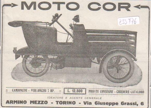 Moto Car Italy Moto_c10