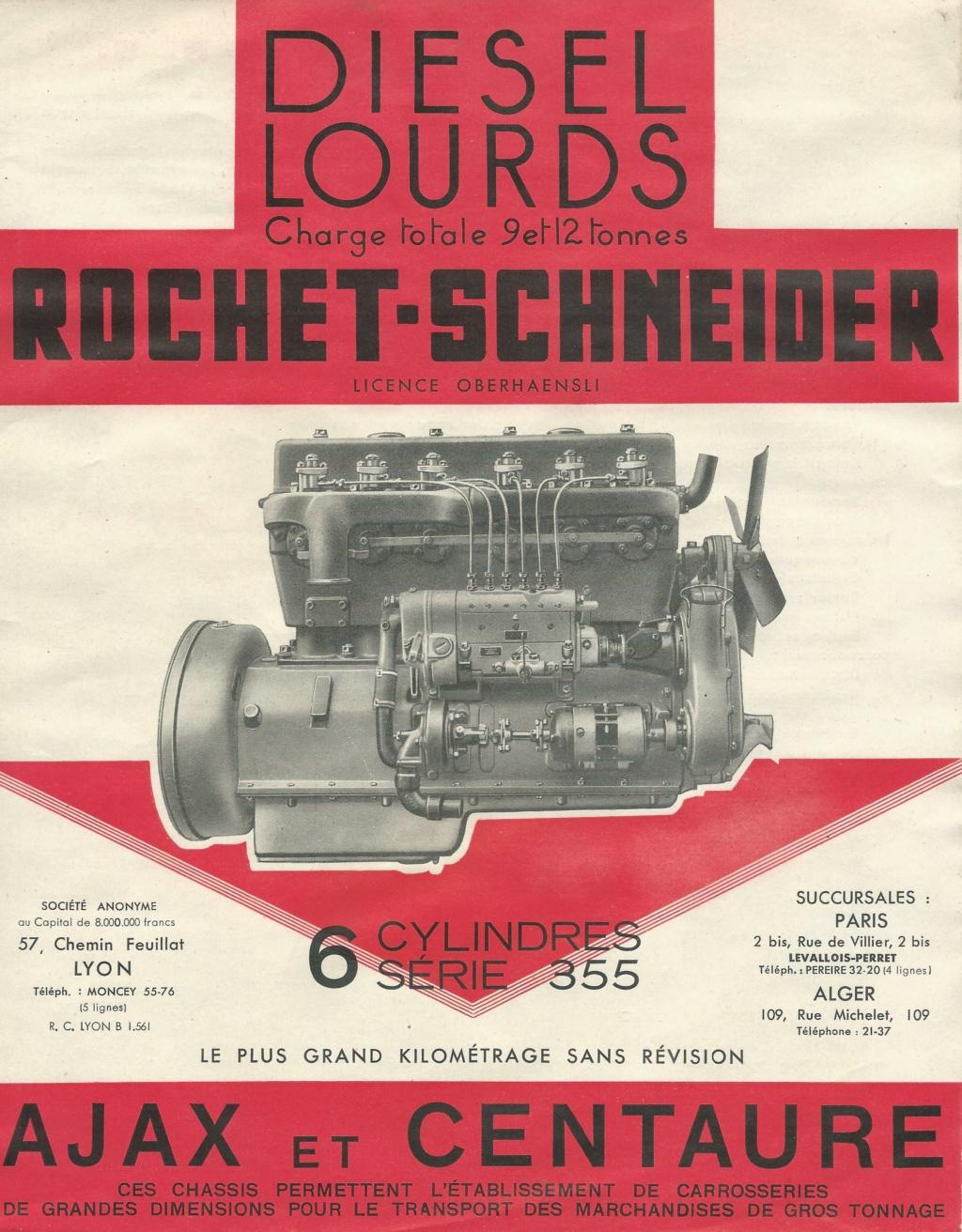 ROCHET - SCHNEIDER Rochet13