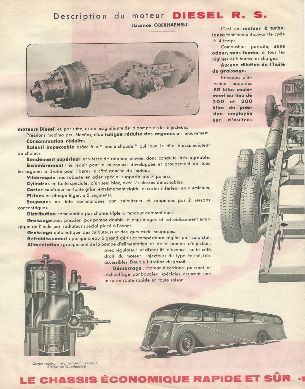ROCHET - SCHNEIDER Rochet14