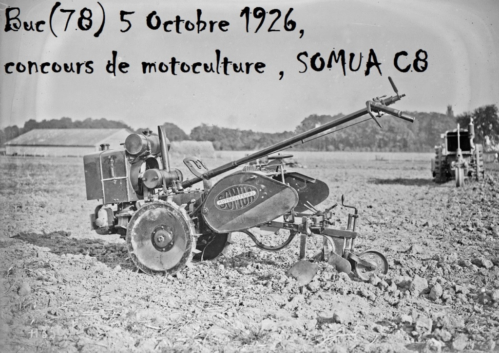 SOMUA C8 - Page 2 Somua_10