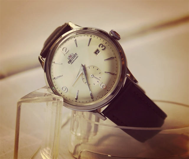 creationwatches - orient bambino V4 - Page 22 Bambin11