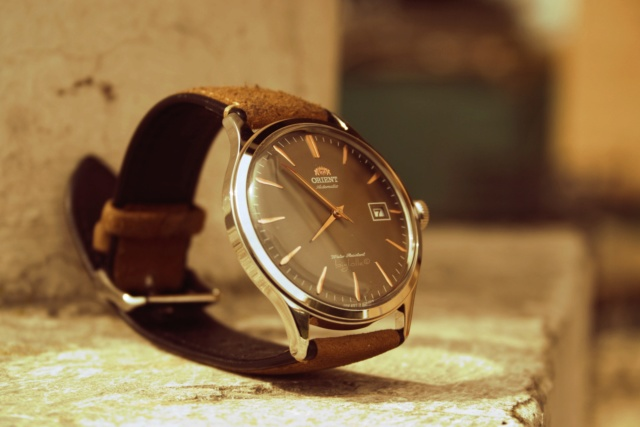 creationwatches - orient bambino V4 - Page 22 Bambin12