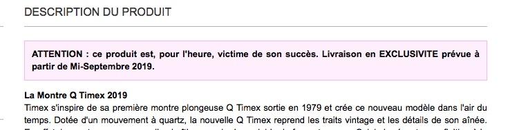 Q-TIMEX 1979 Oca10