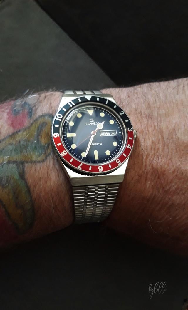 Q-TIMEX 1979 Timex_10