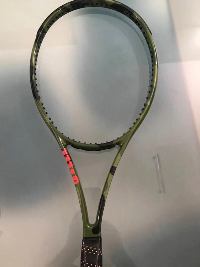 Dimitrov segue l'esempio di Federer Gof10