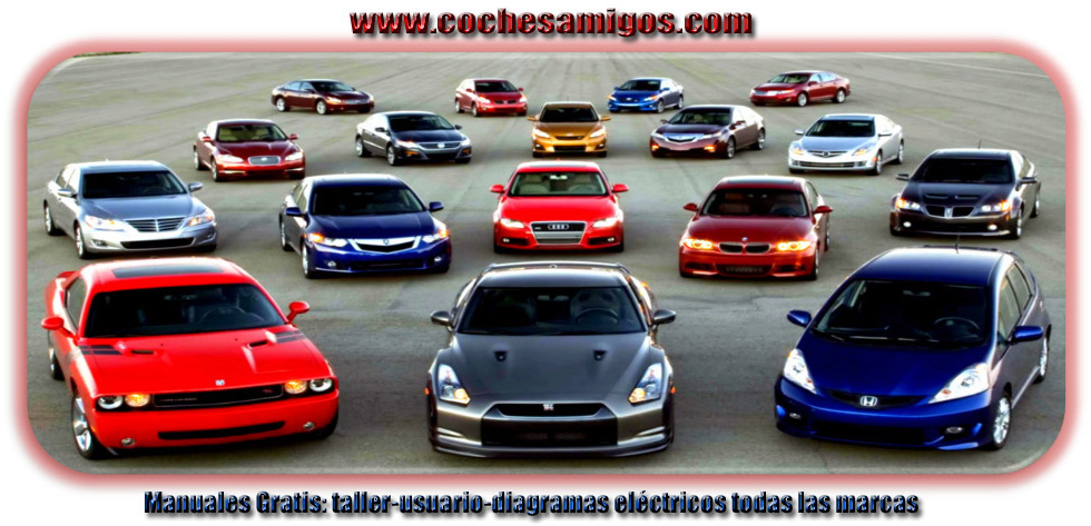www.cochesamigos.com