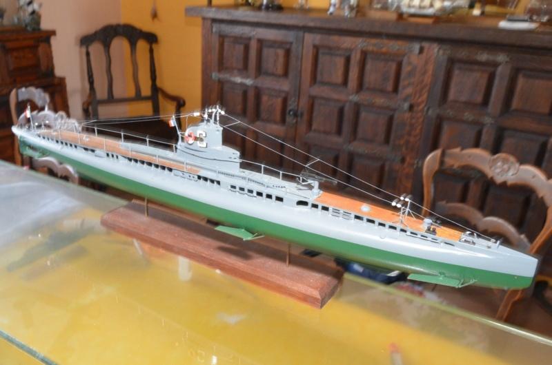 Sous-marin Curie  Dsc_0025