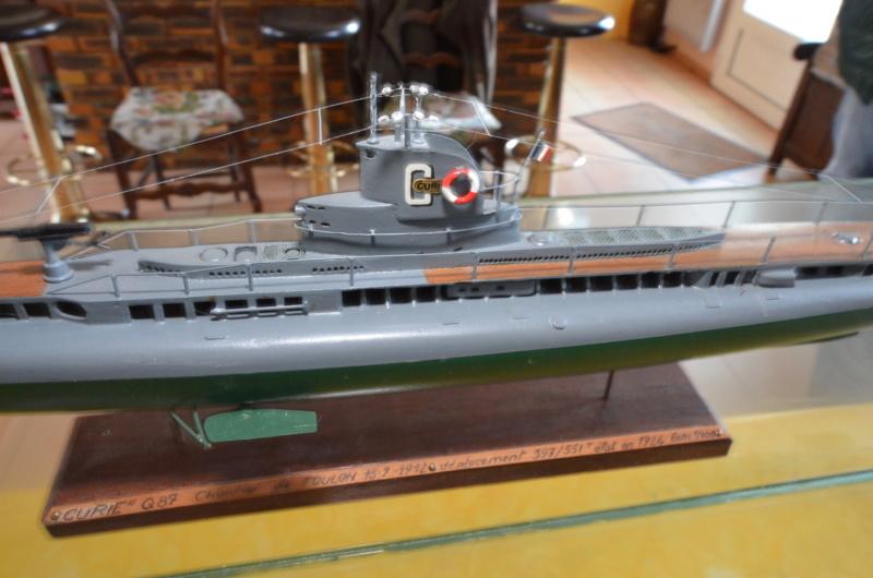 Sous-marin Curie  Dsc_0028