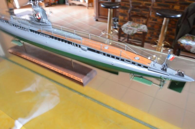 Sous-marin Curie  Dsc_0029