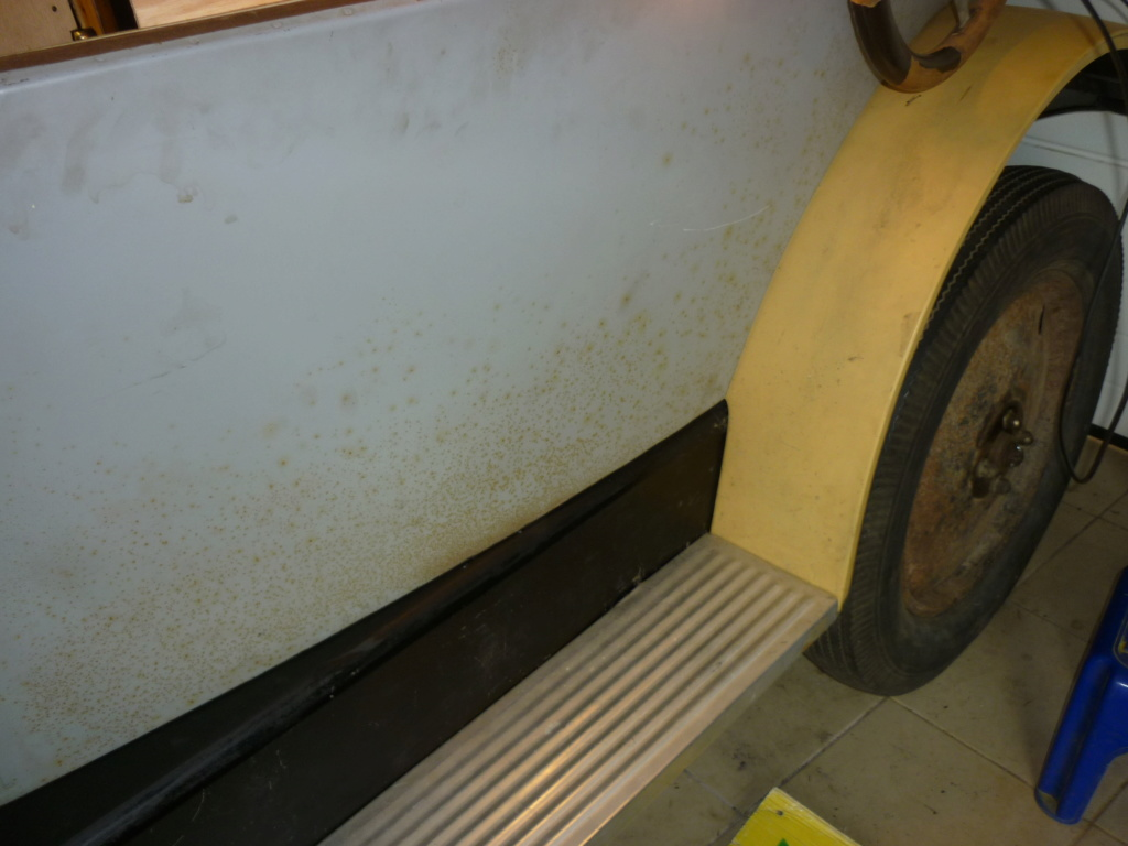 Ailes Arrières trefle chassis long P1140310