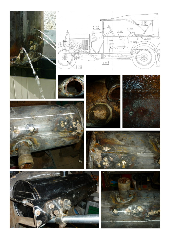 Refabrication reservoir d' essence Neuf Reserv10