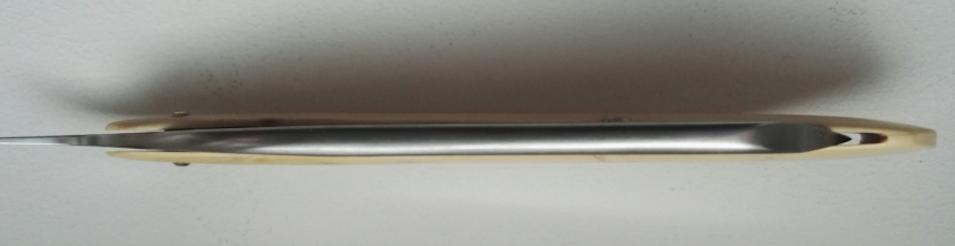 Les Coupe-choux du 3C Captu207