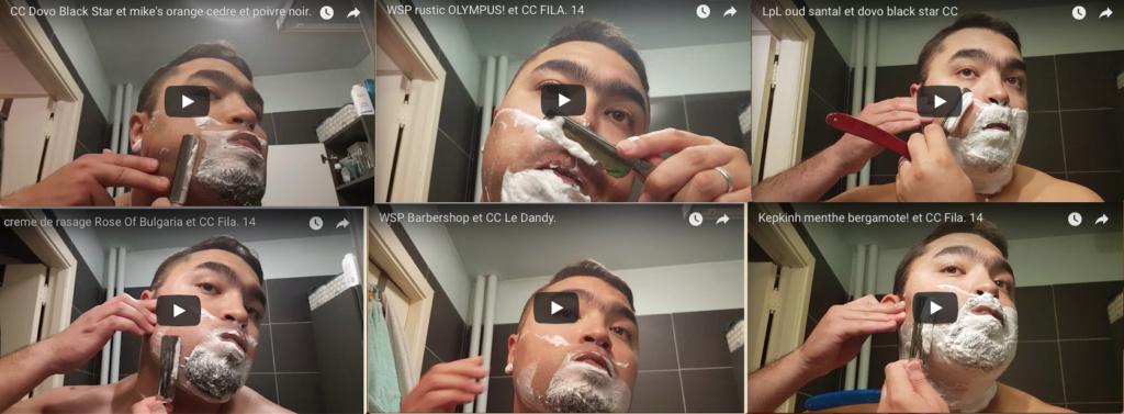 video debutant... soyez indulgent svp. Captur63