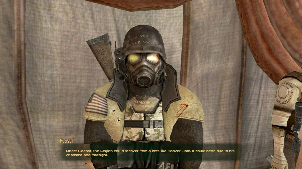 Fallout Screenshots XIII - Page 2 20180102