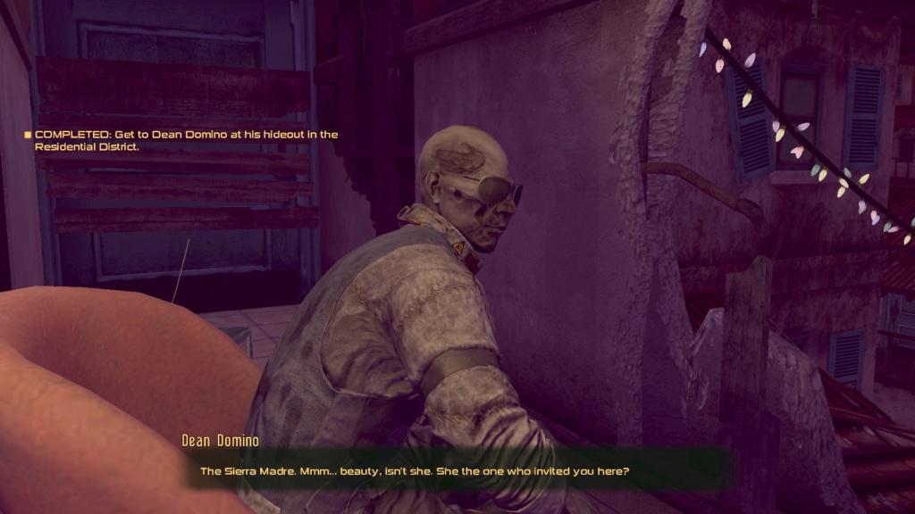 Fallout Screenshots XIII - Page 3 20180123