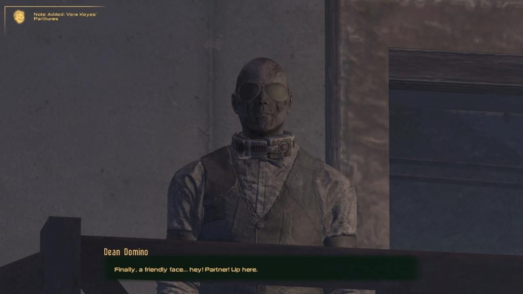 Fallout Screenshots XIII - Page 3 20180127