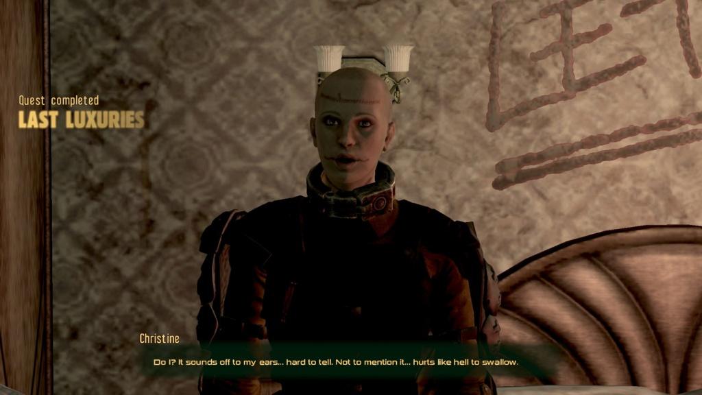 Fallout Screenshots XIII - Page 3 20180128