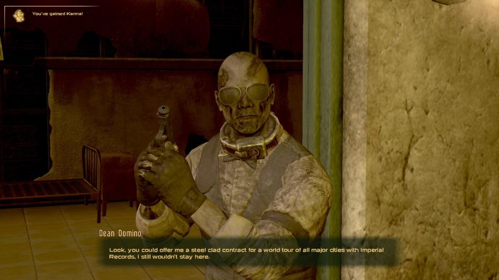 Fallout Screenshots XIII - Page 3 20180131