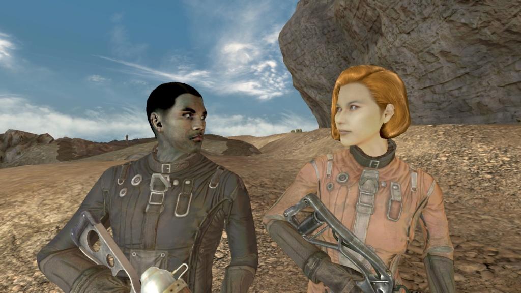 Fallout Screenshots XIII - Page 4 20180138