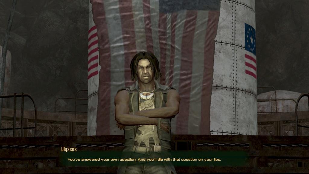 Fallout Screenshots XIII - Page 4 20180142