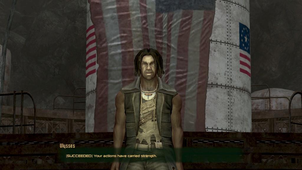 Fallout Screenshots XIII - Page 4 20180143