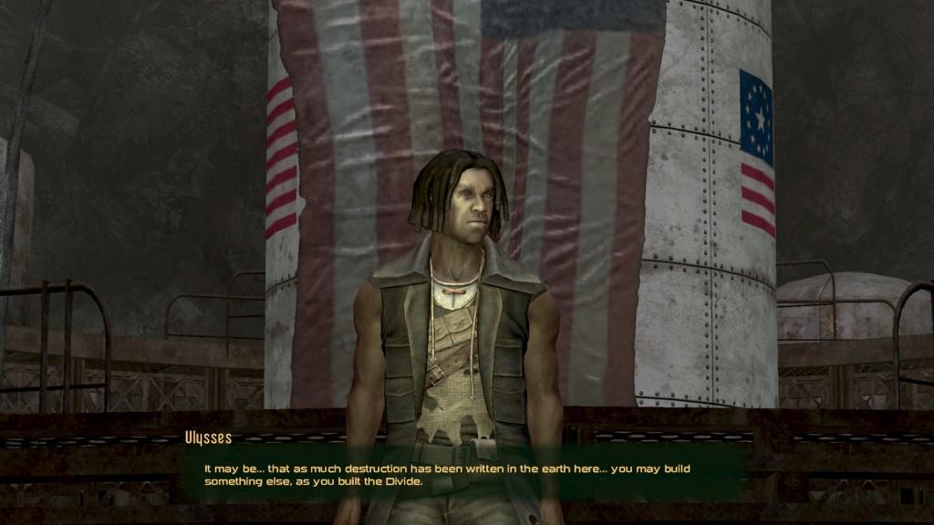 Fallout Screenshots XIII - Page 4 20180144