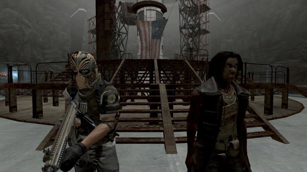 Fallout Screenshots XIII - Page 4 20180146
