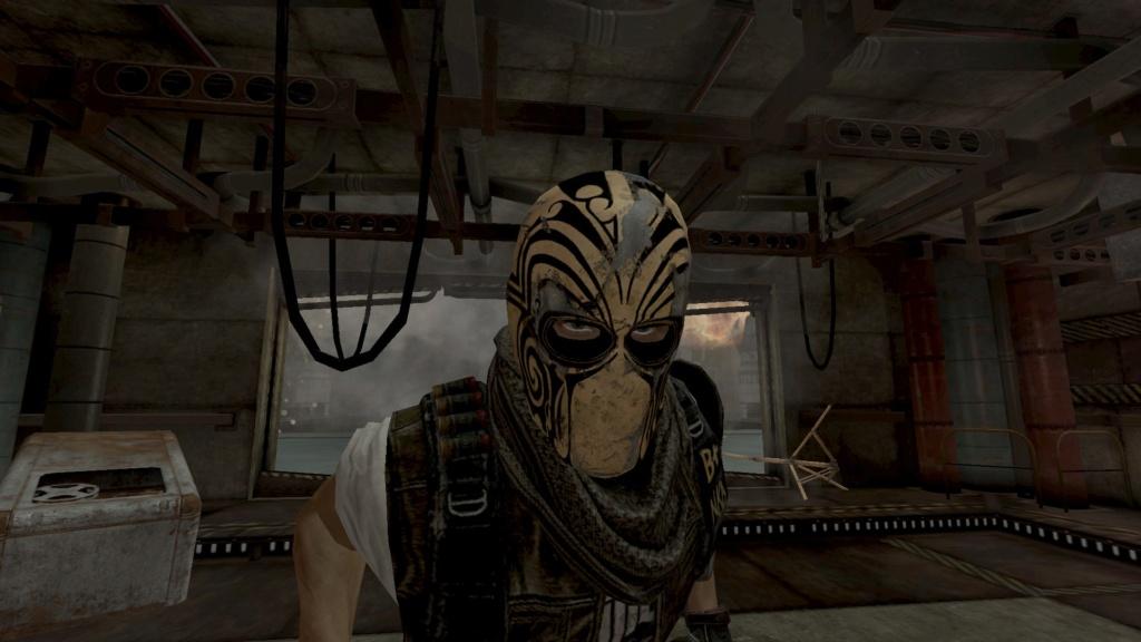 Fallout Screenshots XIII - Page 4 20180149