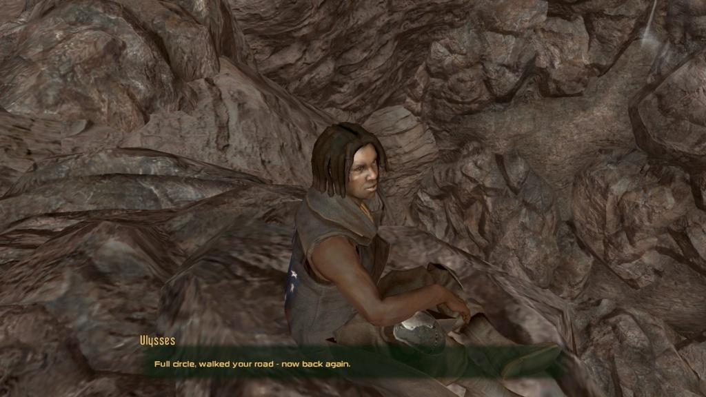 Fallout Screenshots XIII - Page 4 20180151
