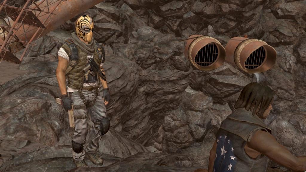 Fallout Screenshots XIII - Page 4 20180152