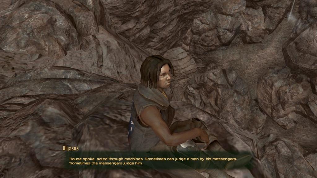 Fallout Screenshots XIII - Page 4 20180153