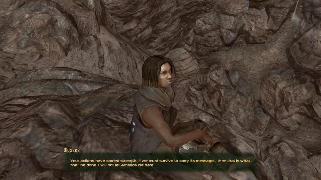 Fallout Screenshots XIII - Page 4 20180154