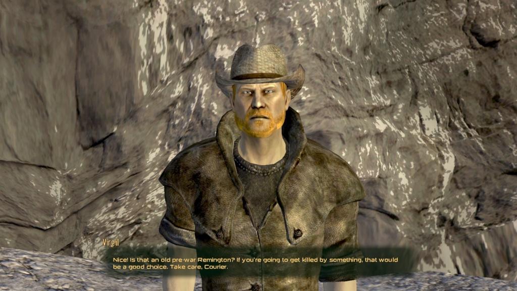 Fallout Screenshots XIII - Page 4 20180155