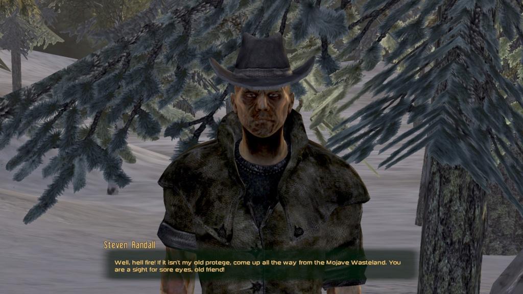 Fallout Screenshots XIII - Page 4 20180156