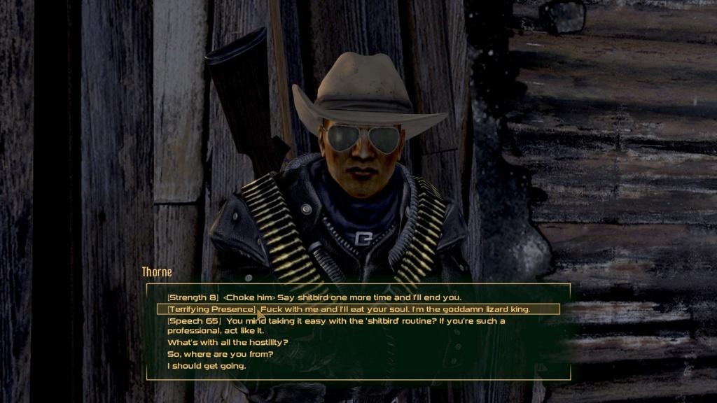 Fallout Screenshots XIII - Page 4 20180158